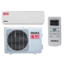 Osaka ST-12HH