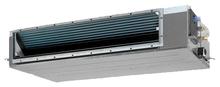 Канальная сплит-система Daikin FBQ100D / RR100BW