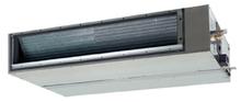 Канальная сплит-система Daikin FBQ60D / RXS60L