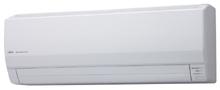 Настенная сплит система (инвертор) Fujitsu ASYG07LECA/AOYG07LEC