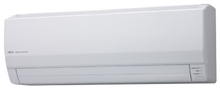 Настенная сплит система (инвертор) Fujitsu ASYG09LECA/AOYG09LEC