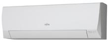 Настенная сплит система (инвертор) Fujitsu ASYG09LLCE/AOYG09LLCE