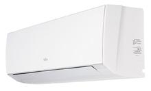 Настенная сплит система (инвертор) Fujitsu ASYG12LMCB / AOYG12LMCBN до -25С