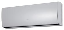 Настенная сплит система (инвертор) Fujitsu ASYG12LTCA/AOYG12LTC