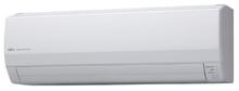 Настенная сплит система (инвертор) Fujitsu ASYG14LECA/AOYG14LEC