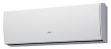 Настенная сплит система (инвертор) Fujitsu ASYG07LUCA/AOYG07LUCA