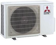 Наружный блок мульти сплит системы Mitsubishi Electric MXZ-2D42VA-ER3