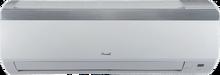Кондиционер Airwell HDD 009-N11 / YDD 009-H11 DC INVERTER