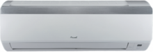 Кондиционер Airwell HDD 018-N11 / YDD 018-H11 DC INVERTER