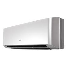 Внутренний блок мультисплит системы Fujitsu ASYG07LMCE