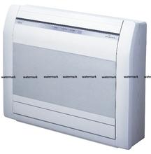 Напольная сплит системы (инвертор) Fujitsu AGYG09LVCA/AOYG09LVLA
