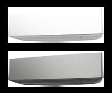 Внутренний блок мультиcплит системы Fujitsu ASYG07KETA