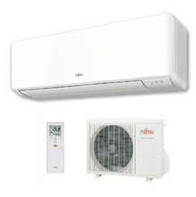 Сплит-система Fujitsu ASYG07KMTB/AOYG07KMTA
