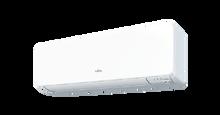 Внутренний блок мультисплит системы Fujitsu ASYG07KMTB